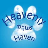 Heavenly Paws Haven Inc.