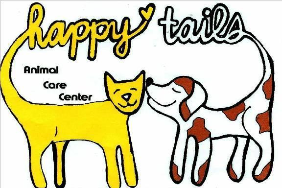 Happy Tails Animal Care Center