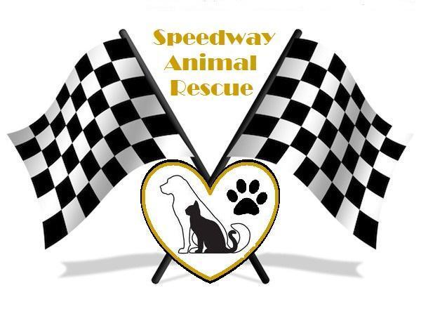 Speedway Animal Rescue