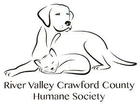River Valley Humane Society