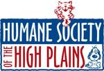 Humane Society of the High Plains