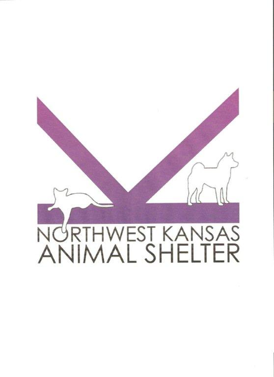 Northwest Kansas Animal Shelter