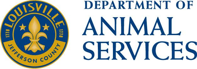 Louisville Metro Animal Services