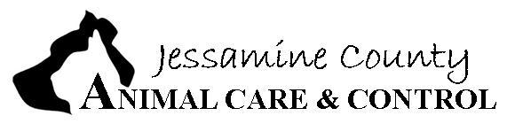Jessamine County Animal Care & Control