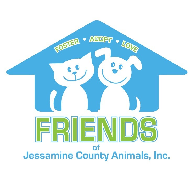 Friends of Jessamine County Animals, Inc.