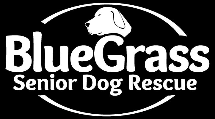 Bluegrass Senior Dog Rescue