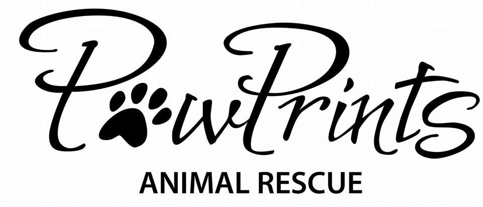 PawPrints Animal Rescue