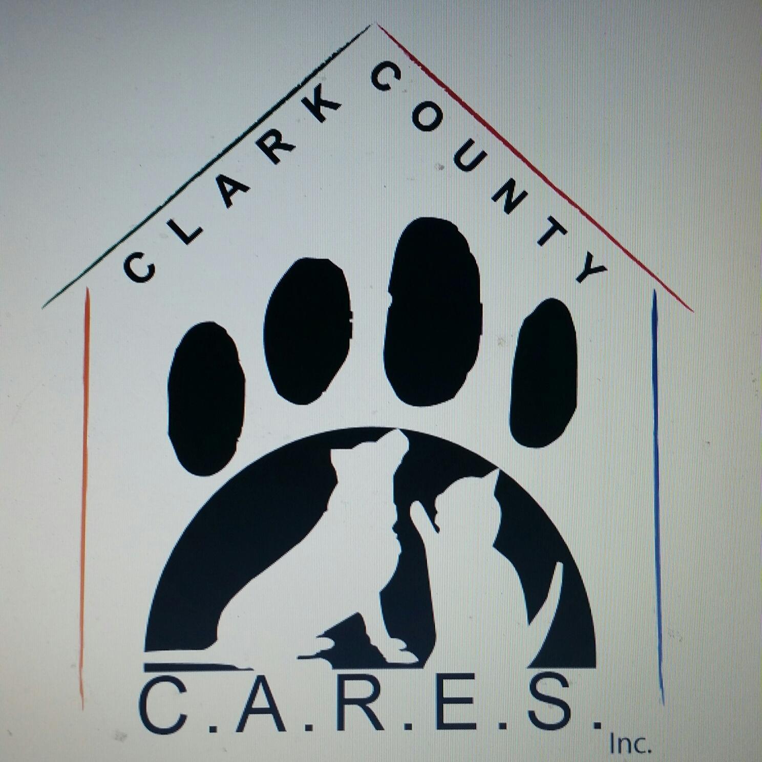 Clark County C.A.R.E.S., Inc.