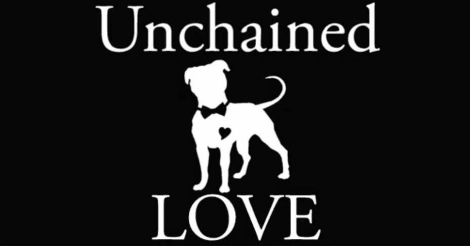 Unchained Love Inc.