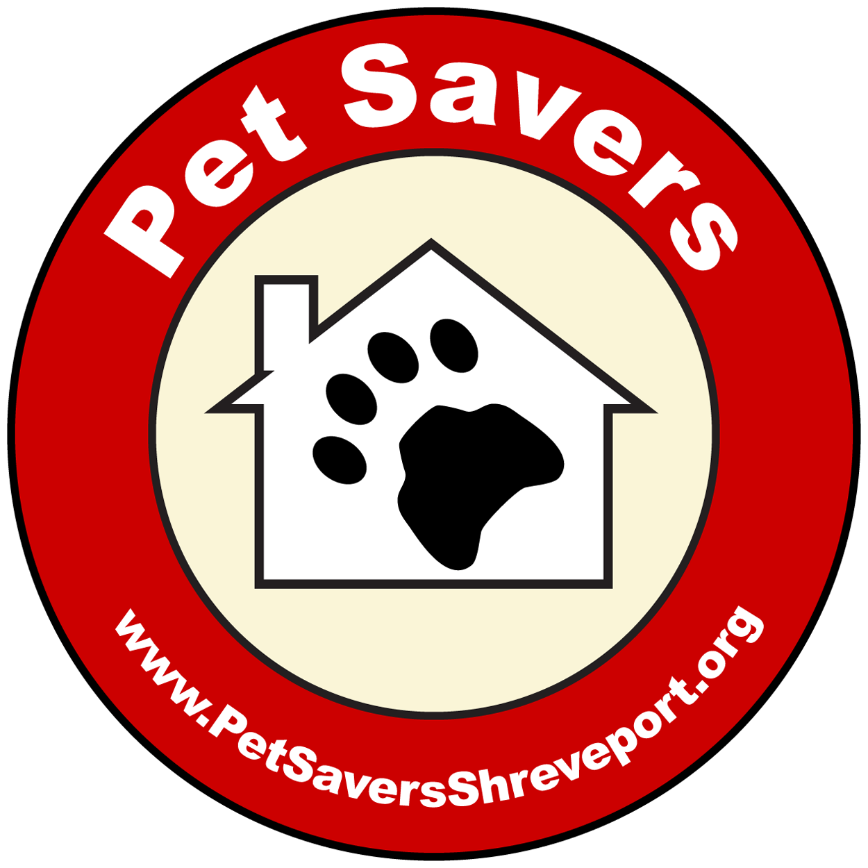 Pet Savers, Inc.