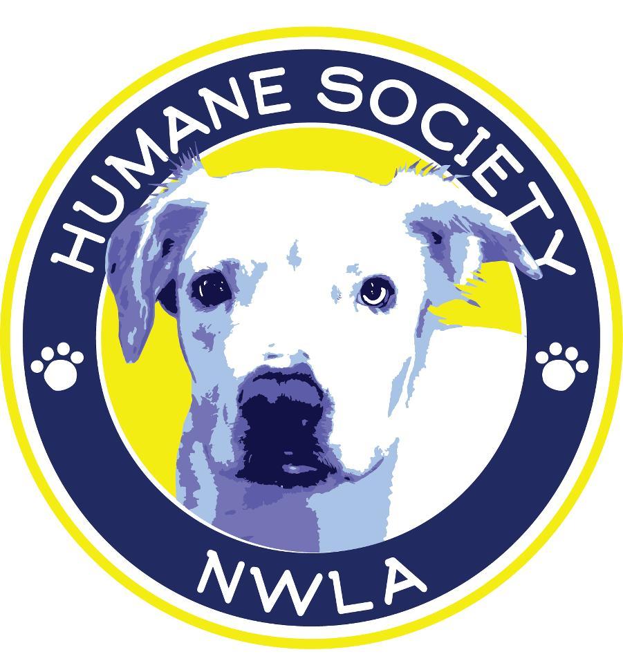 Humane Society of Northwest Louisiana