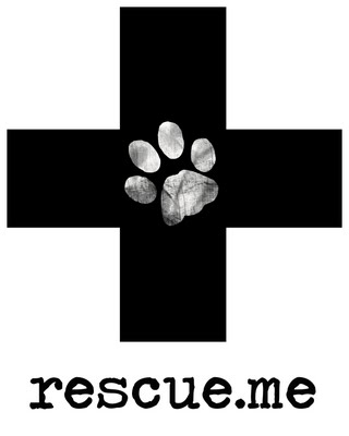Rescue Me Animal Welfare Society