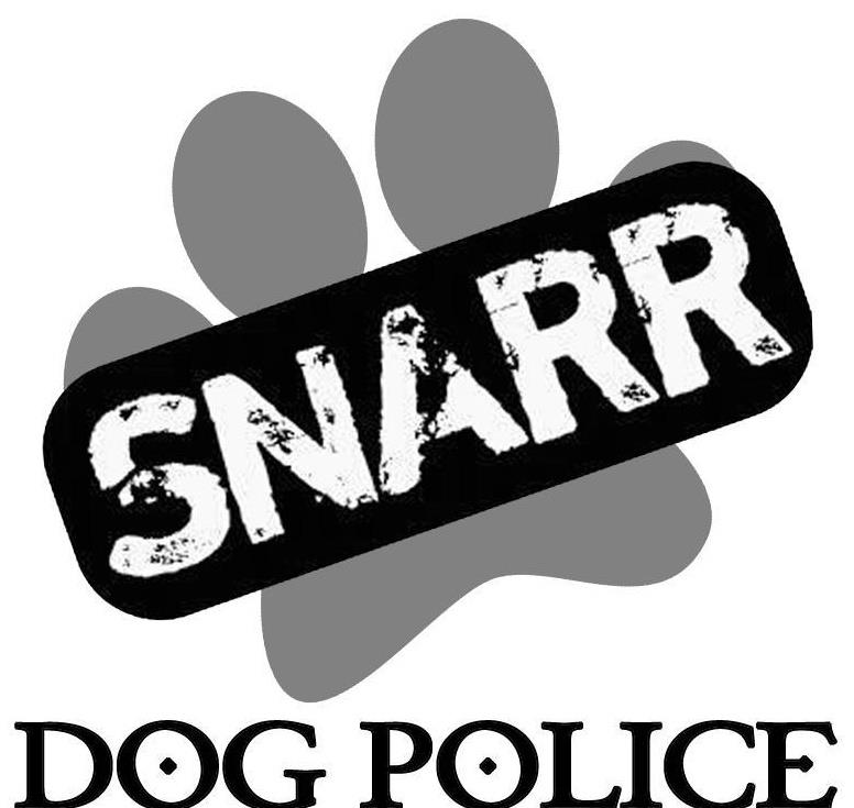 Special Needs Animal Rescue and Rehabilitation (SNARR)
