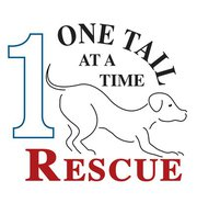 One Tail at a Time Rescue, Inc.