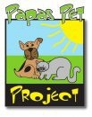 Papa's Pet Project Inc.