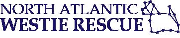 North Atlantic Westie Rescue, Inc.