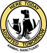 Here Today Adopted Tomorrow Animal Sanctuary, Inc.
