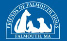 Friends of Falmouth Dogs