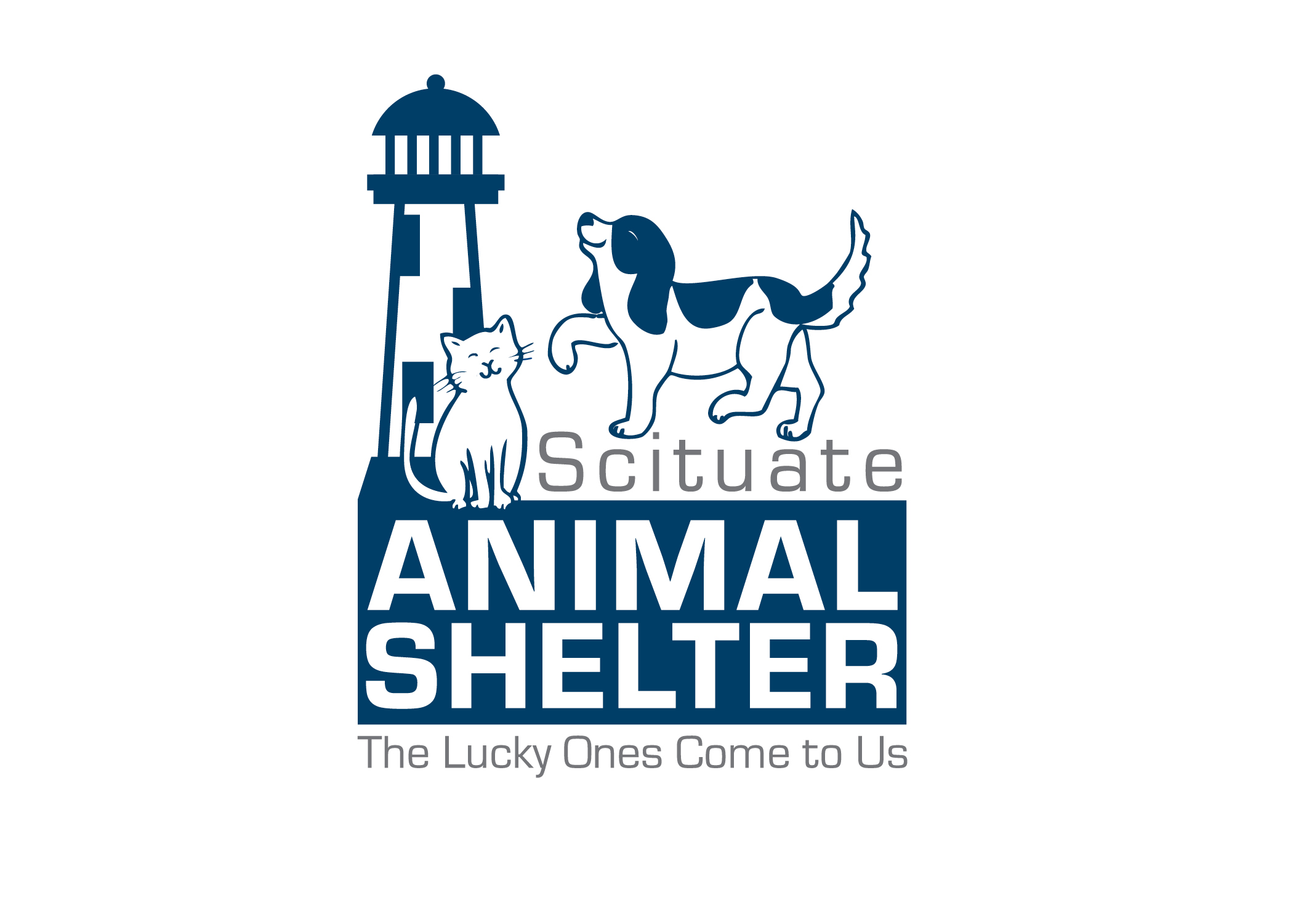 Friends of the Scituate Shelter