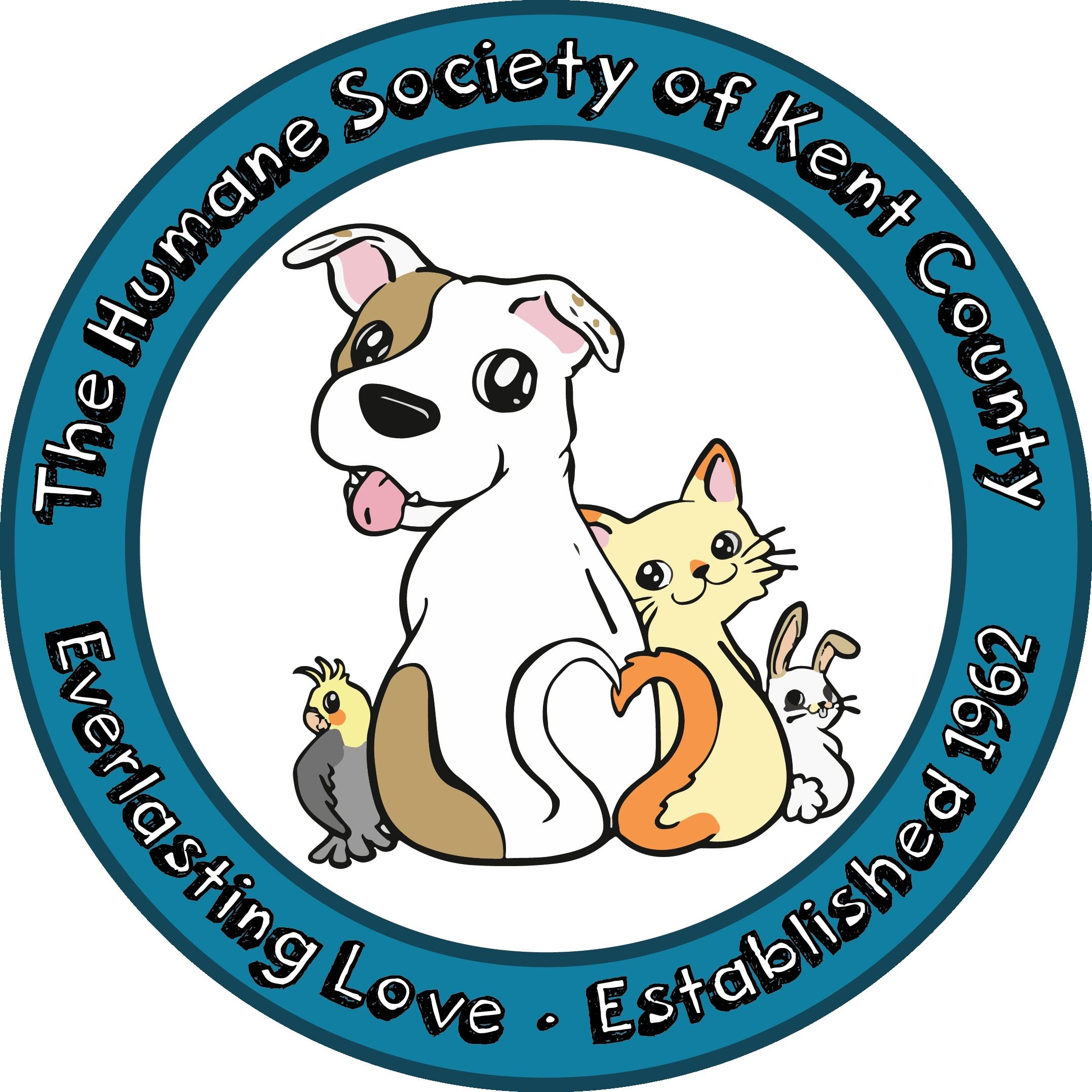 Humane Society of Kent County Maryland
