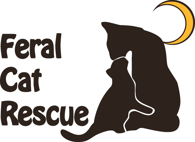 Feral Cat Rescue, Inc.