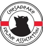 Chesapeake Feline Association