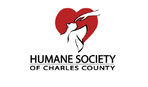 Humane Society of Charles County MD