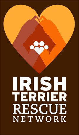 Irish Terrier Rescue Network