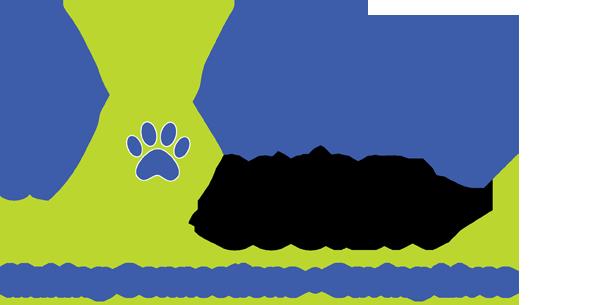 Buddy Up Animal Society