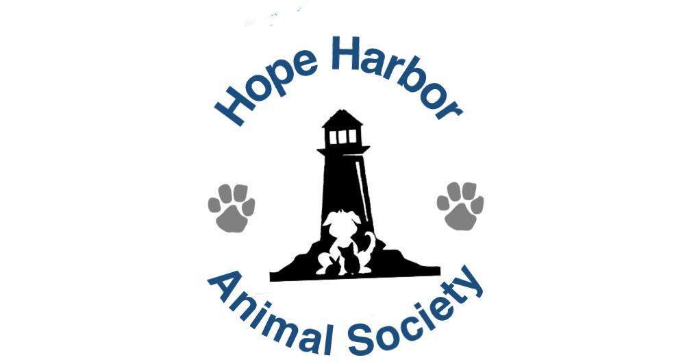 Hope Harbor Animal Society