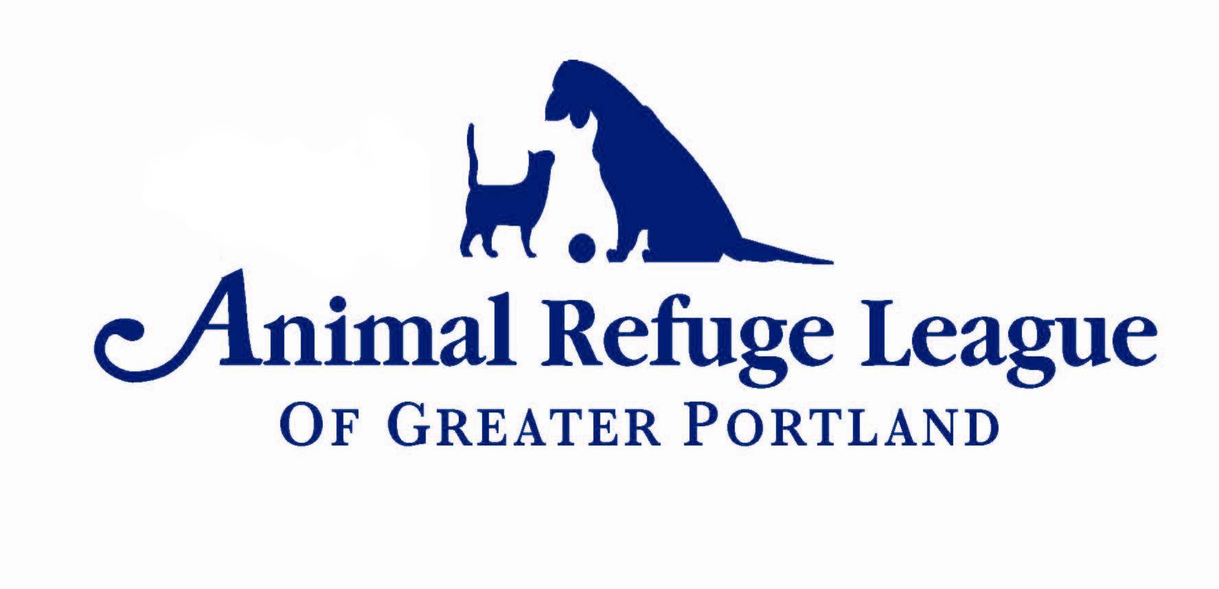 Animal Refuge League of Greater Portland