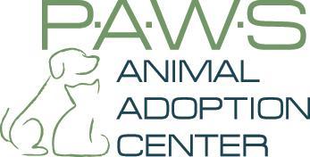 P.A.W.S. Animal Adoption Center