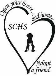 Sanilac County Humane Society