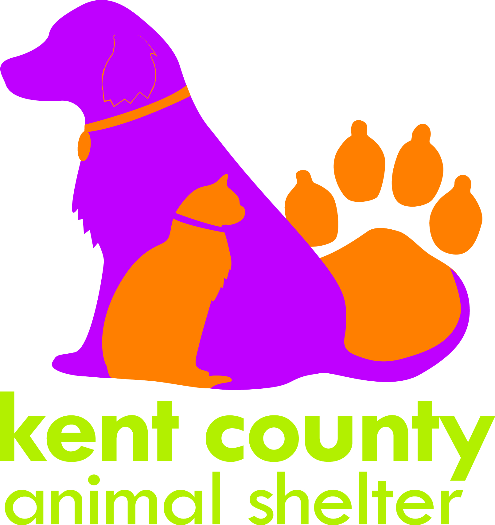 Kent County Animal Shelter