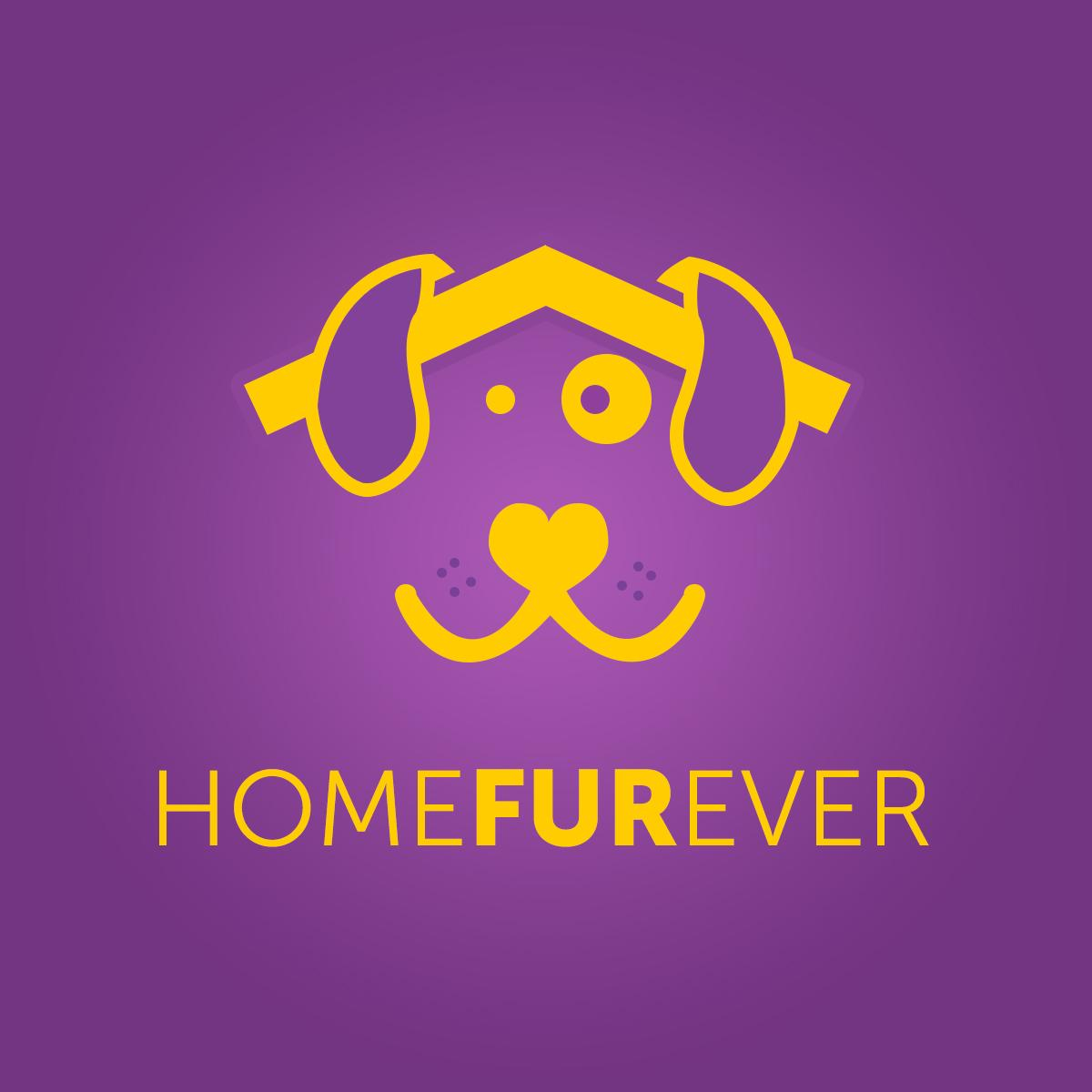 Home Fur-Ever