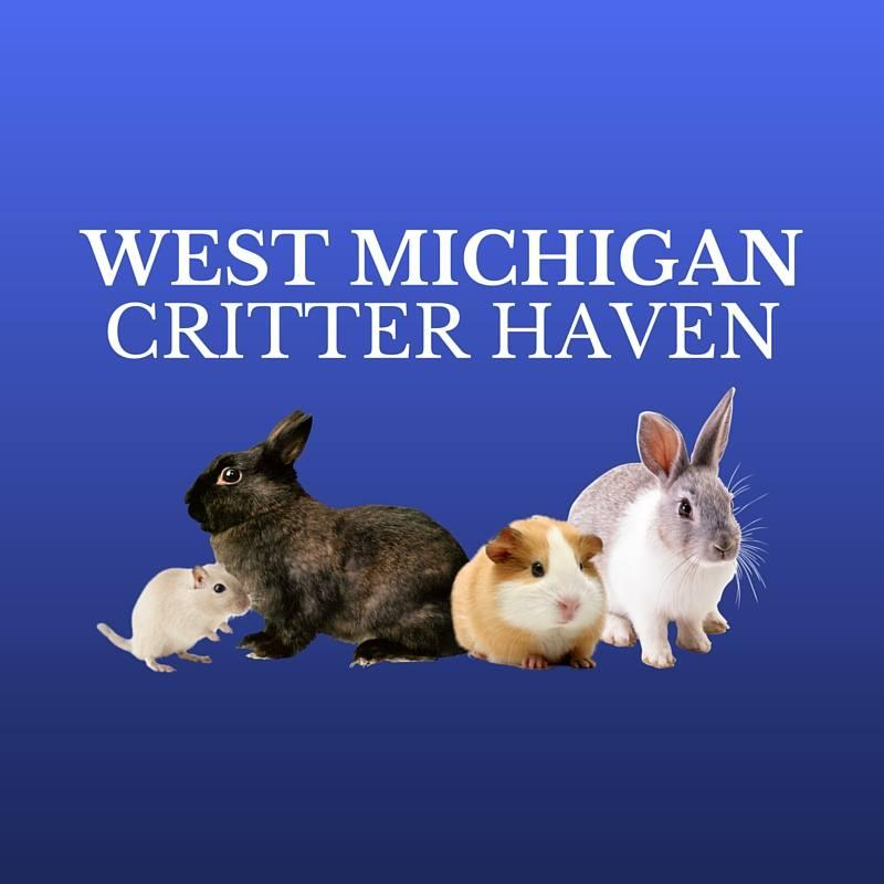 West Michigan Critter Haven