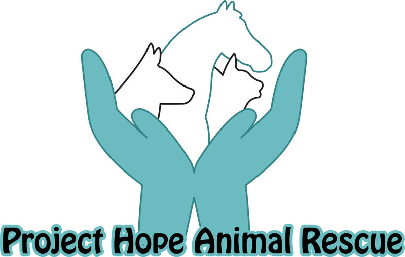 Project Hope Animal Rescue