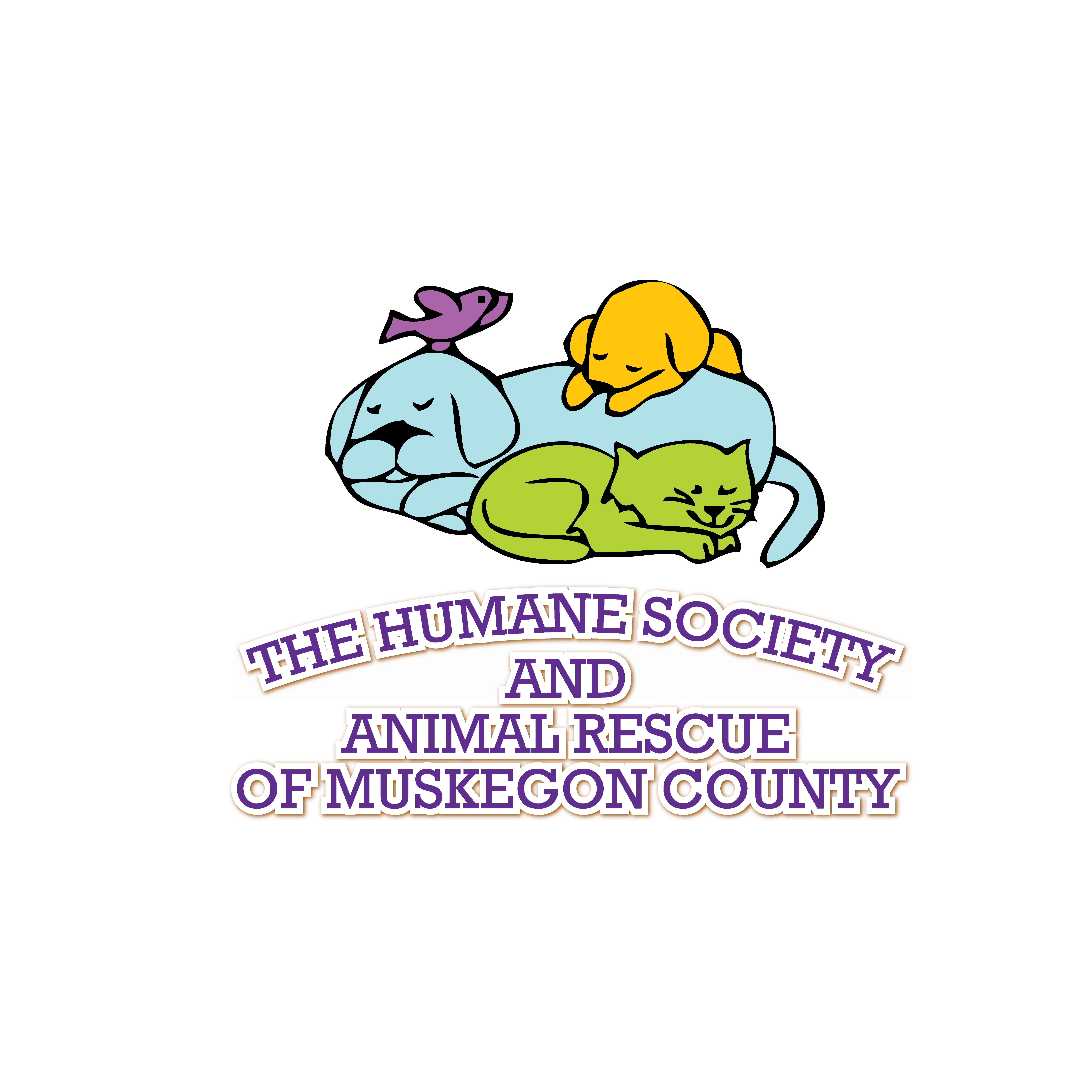 Humane Society of Muskegon County