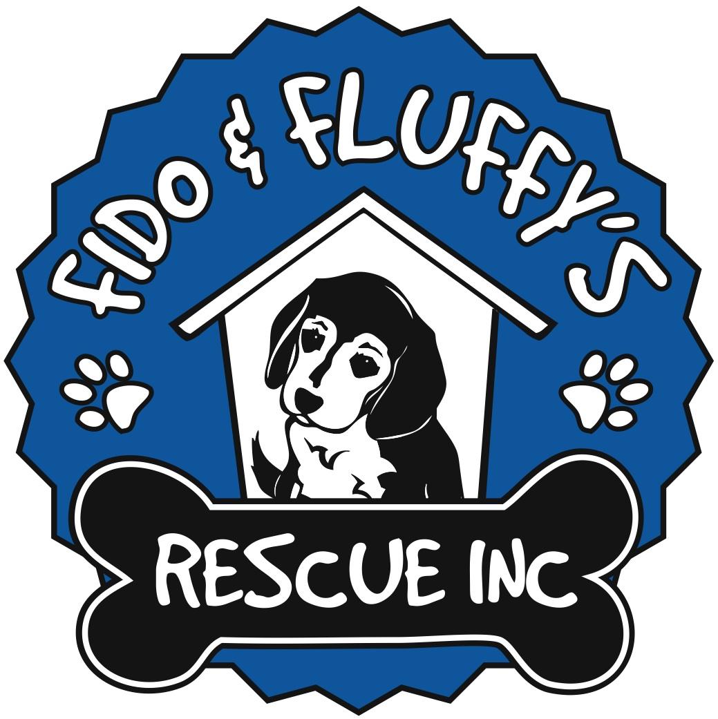 Fido and Fluffy's Rescue, Inc.