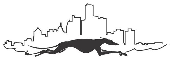 MotorCity Greyhound Rescue