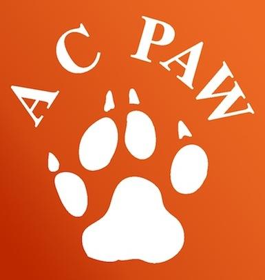 AC PAW