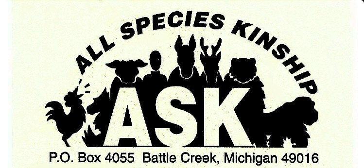 All Species Kinship (A.S.K.)