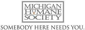 Michigan Humane Society � Premier Pet Supply � Rochester Hills