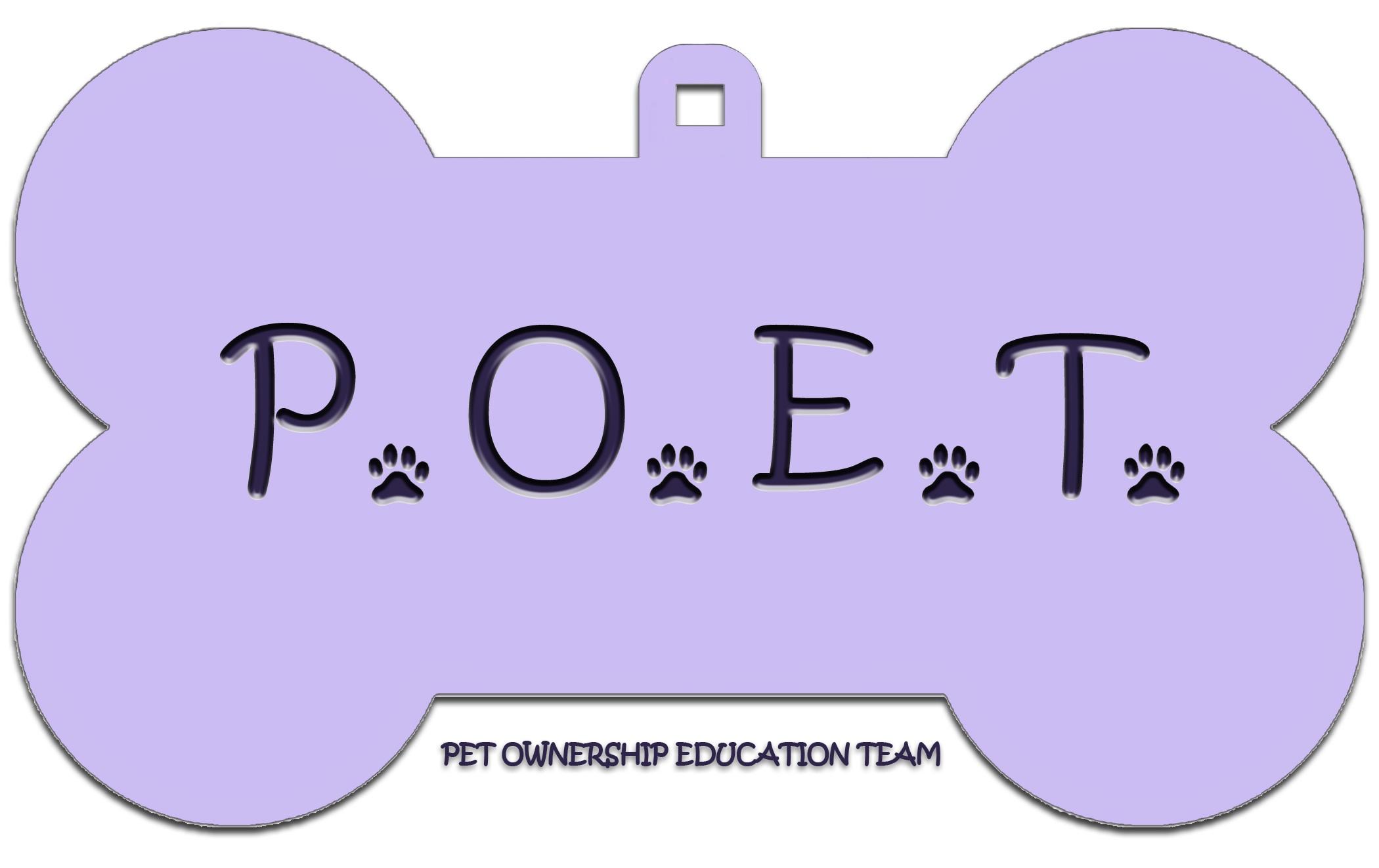P.O.E.T. Animal Rescue