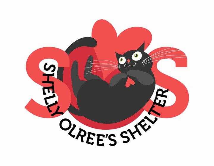 Shelly Olree's Shelter