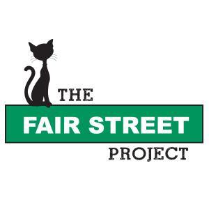 The Fair Street Project