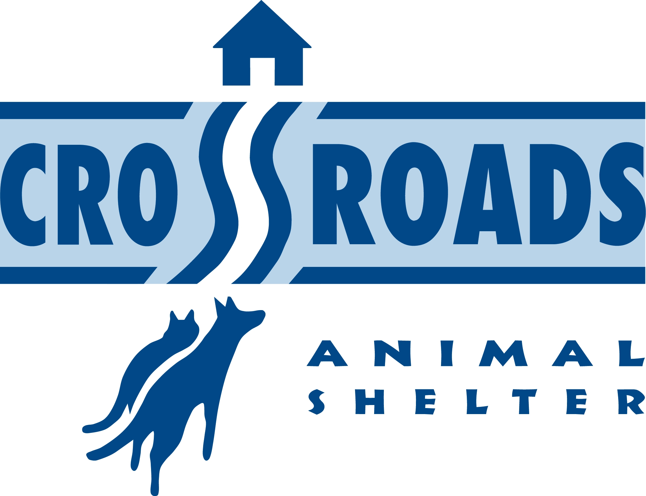Crossroads Animal Shelter