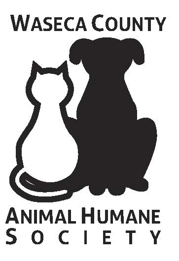 Waseca County Animal Humane Society