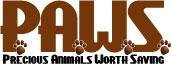 PAWS (Precious Animals Worth Saving)