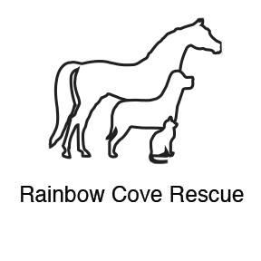 Rainbow Cove Rescue
